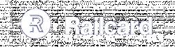 Railcard logo
