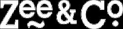 Zee and Co logo