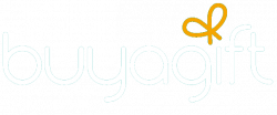 Buy A Gift logo