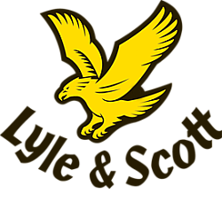 Lyle and Scott logo
