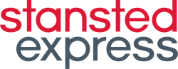 Stansted Express logo
