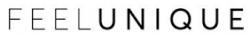 Feel Unique logo